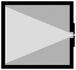stenope