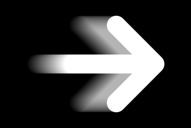 synchronisation_2e_rideau