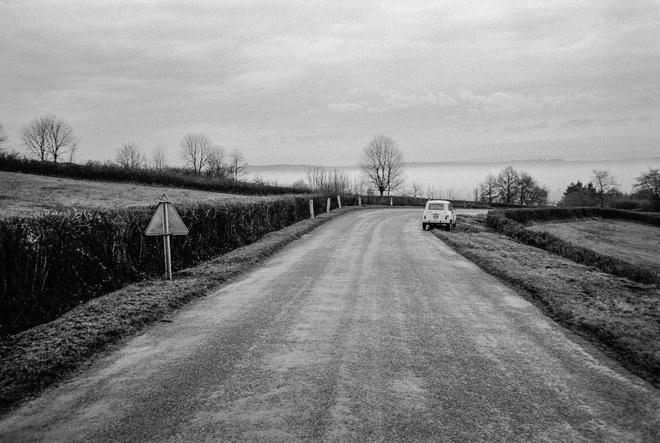 Bourgogne, 1985